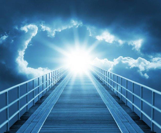 هرچه کنید همه را برای جلال خدا بکنید