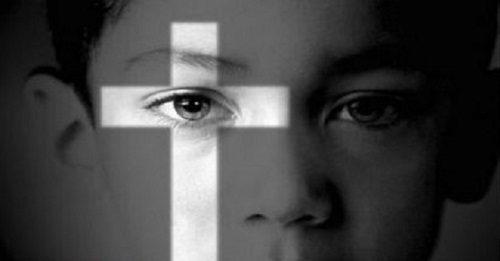در سال ۲۰۱۶ در هر ۶ ثانیه یک مسیحی کشته شد