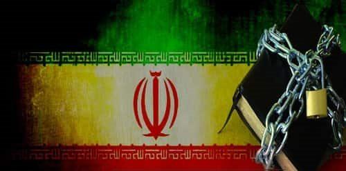 دیدبان حقوق بشر: ایران مسیحیان و کلیساهای خانگی را تحت فشار گذاشته است