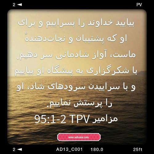 IMG_20161103_2339431.jpg