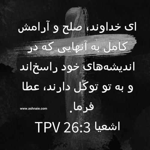 IMG_20180701_000302_685.jpg