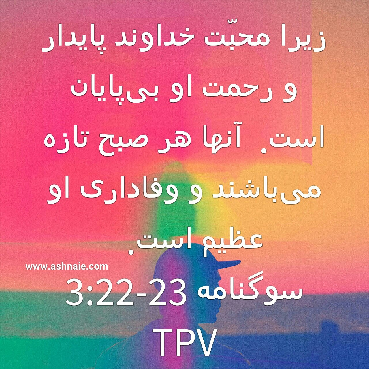 IMG_20180716_004913_961.jpg