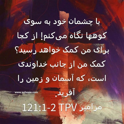 IMG_20180731_032331_398.jpg