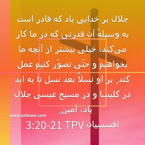 IMG_20180802_003708_713.jpg