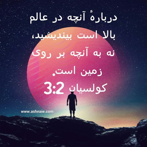 IMG_20180916_000343_406.jpg