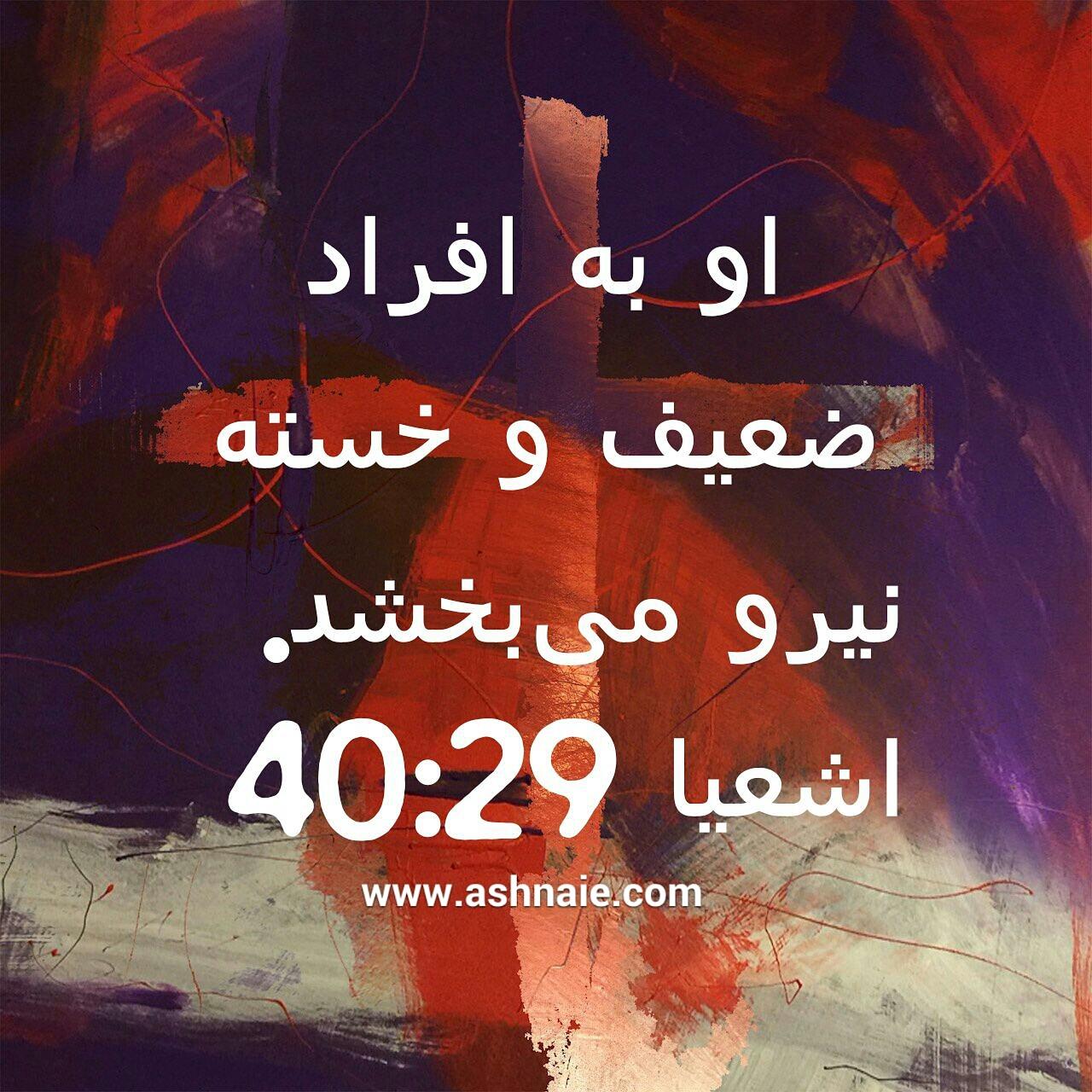 IMG_20180918_234533_732.jpg