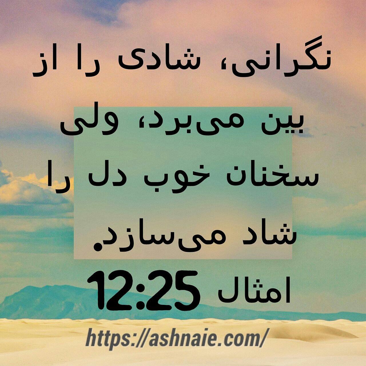 IMG_20181004_231232_579.jpg