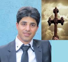 امین خاکی برای گذراندن دوره محکومیت ۱۴ماهه خود را به زندان اهواز معرفی کرد!