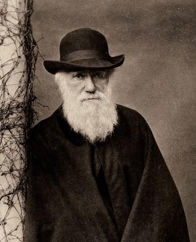 آیا داروین مسیحی بود؟ آیا او به خدا اعتقاد داشت؟ آیا قبل از مرگ، نظریه تکامل را رد کرد؟
