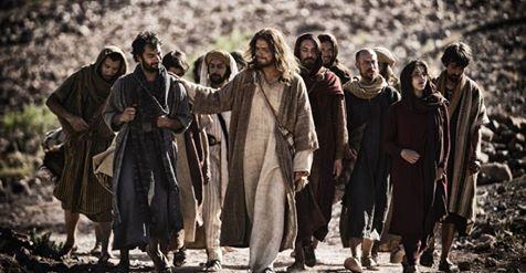 آیا کلیسا بر پطرس بنا شده است؟ (متی فصل 16 آیه 18)