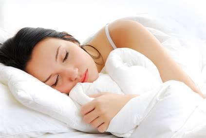 آیا با استناد به خواب می توان به گناه غیراخلاقی یک نفر پی برد؟