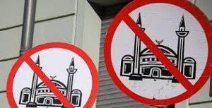 اسلام گریزی جوانان به رشد مسیحیت انجامیده است
