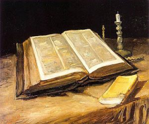 آفریننده خدا که بود و او از کجا آمده ؟ ذات و شخصیت خدا چگونه است ؟