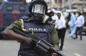 تروریستها،۲۱ خادم کلیسایی را در نیجریه کشتند
