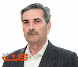 نماینده ارامنه اصفهان و جنوب: اعتراض حق مردم است/نباید کهریزک دیگری تکرار شود