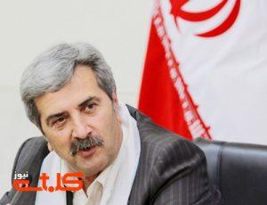 نماینده ارامنه اصفهان در مجلس با فشار حکومت اظهاراتش را پس گرفت