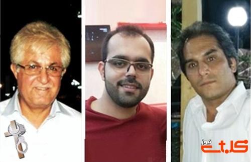 هشدار کارشناسان سازمان ملل به جمهوری اسلامی به دلیل محاکمه ناعادلانه مسیحیان