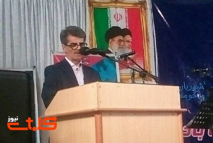 عضو انجمن آشوریان ارومیه: اقلیت های دینی ایران از تمامی آزادی ها برخوردارند!