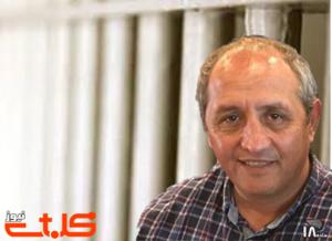 بی خبری از وضعیت زندانی نوکیش مسیحی « عزیز مجیدزاده»