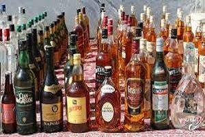 کتاب مقدس راجع به مصرف نوشیدنی های الکلی چه می گوید؟ آیا مصرف نوشیدنی الکلی برای یک ایماندار گناه است؟