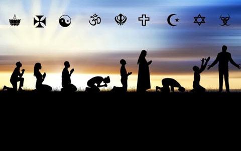 درست ترین مذهب برای من کدام است؟