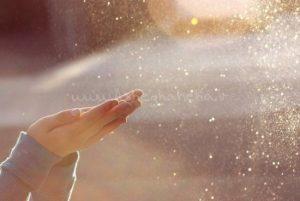 دعای نجات یعنی چه؟