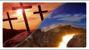 آیا عیسی بین مرگ و قیامش، به جهنم رفت؟
