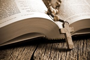 چرا شجره نامه عیسی مسیح در متی و لوقا اینقدر متفاوت است؟