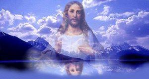 """چرا خداوند عیسی مسیح را """"به موقع خودش"""" فرستاد؟ چرا خداوند او را دقیقا در آن زمان خاص فرستاد؟"""