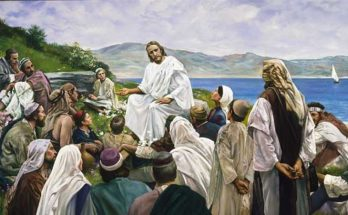 اتحاد هیپوستاتیک چیست؟ چگونه عیسی می تواند هم زمان، هم خدا و هم انسان باشد ؟