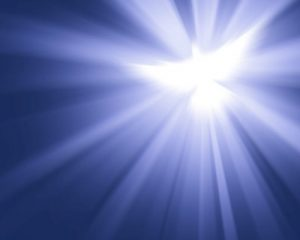 آیا هدایای معجزه آسای روح القدس برای امروز نیز هستند؟