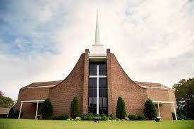 کتاب مقدس درباره مقررات تنبیهی و انضباطی کلیسا چه می گوید؟