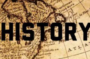تاریخ مسیحیت چیست؟