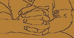 آیا خدا نگه داشتن سبت را برای مسیحیان لازم می داند؟