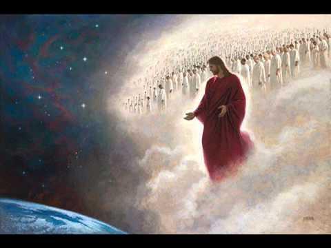 ما در پرتو بازگشت مسیح، چگونه باید زندگی کنیم؟
