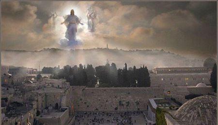 براساس پیشگویی ها در آخر زمان چه اتفاقاتی خواهد افتاد؟
