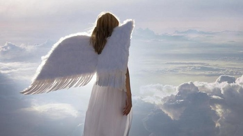 فرشتگان مقرب (نزدیک) چه کسانی هستند؟
