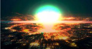 دوران مصیبت بزرگ یعنی چه؟ از کجا می دانیم که دوران مصیبت بزرگ هفت سال طول خواهد کشید؟
