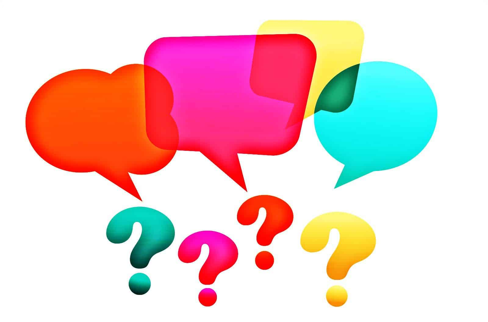 تعریف علم خداشناسی (الهیات) چیست؟