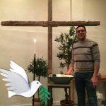 تصویر پروفایل امید محمدیه